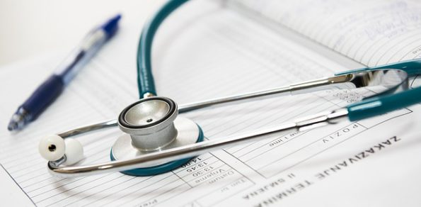 seguro medico